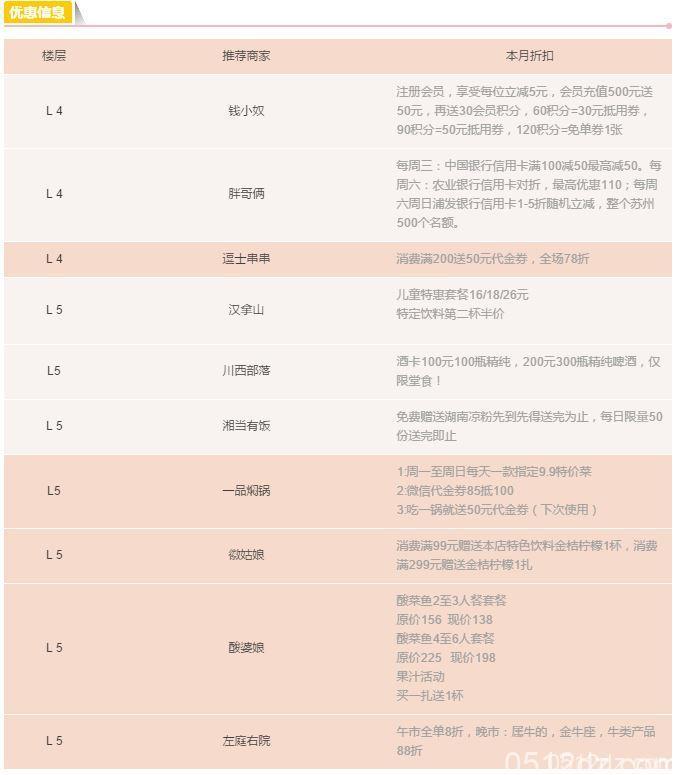 昆山九方城七夕情人节活动一览
