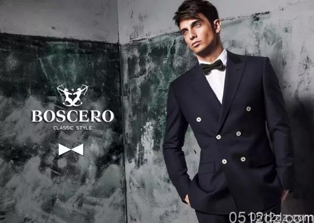 巴赛诺BOSCERO昆山商厦店重装开业多重惊喜