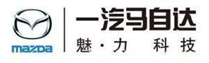 昆山汽车4S店大全,入驻昆山的汽车品牌汇总
