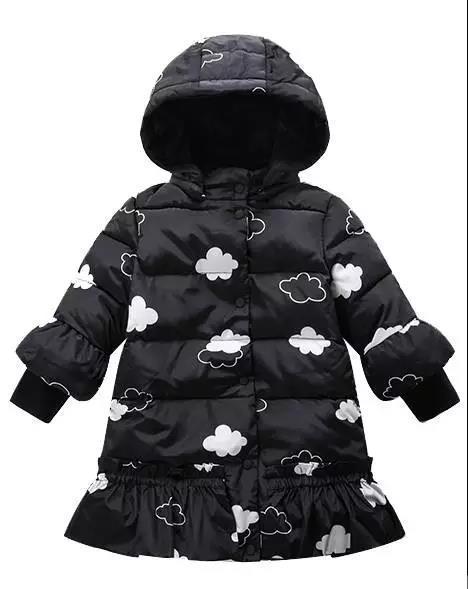 昆山首创奥莱四大童装品牌最新折扣出炉