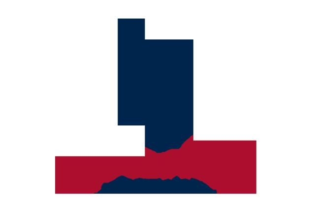 U.S. POLO ASSN. VIP专场全场5折