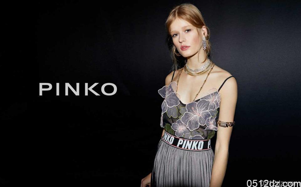 1.5折!PINKO女装及Armani等童装特卖在昆山!