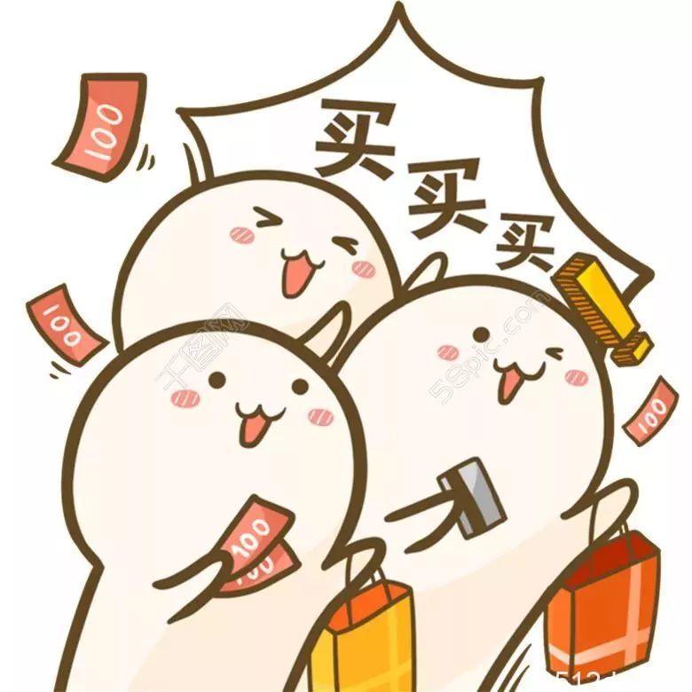 昆山巴黎春天11周年庆嗨购攻略曝光