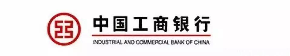 11.23-12.2,2018昆山百盛冬季化妆节