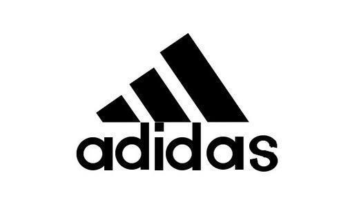 昆山百盛Adidas/Adidas SC第二件2折
