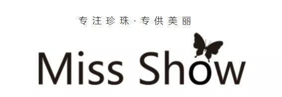 Miss Show 昆山九方新店开业