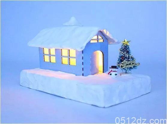 圣诞元旦双节将至,昆城广场会员福利