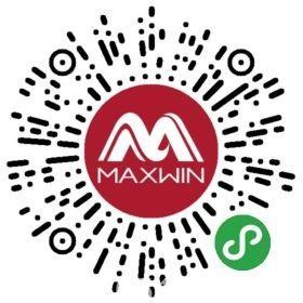 马威MAXWIN感恩YOU你感恩节活动