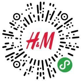HM网上商店低至2折!冬季大减价最后一波