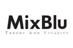 MixBlu