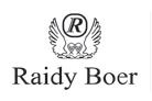 Raidy Boer雷迪波尔