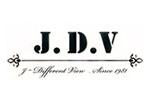 JDV男装