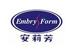 embryform安莉芳