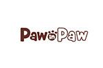 pawinpaw