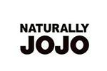 Naturally JoJo