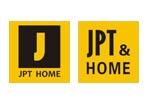 JPT HOME