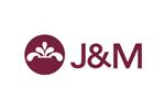 J&M快乐玛丽