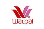 Wacoal华歌尔