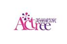 ACTREE美丽档案