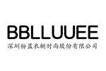 BBLLUUEE粉蓝