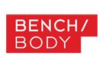 Bench body奔趣
