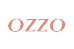 OZZO欧尼迩
