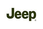 Jeep童装