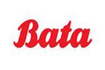 BATA女鞋