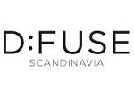 D:fuse(迪芙斯)
