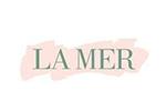 LA MER 海蓝之谜