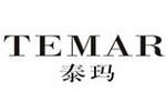 TEMAR泰玛
