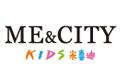 米喜迪ME&CITY KIDS