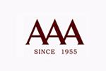 英国AAA