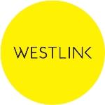 WESTLINK西遇