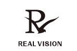 R&V(Real Vision)