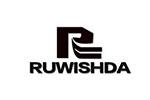 路易仕达(ruwishda)
