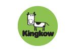小笑牛Kingkow