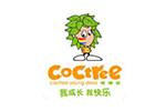 Cocotree棵棵树