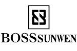 BOSSsunwen博斯绅威