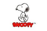 snoopy史努比童装