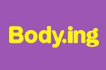 Body.ing