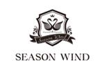 Season wind季候风