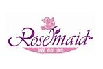 罗丝美rosemaid