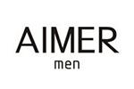 AIMER Men爱慕先生
