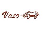 VOLO犀牛