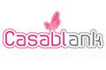 Casablank卡莎布兰卡