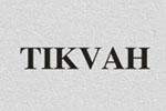 TIKVAH