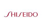 资生堂shiseido