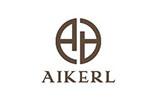艾可儿AIKERL
