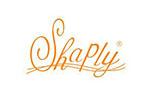 莎莲妮shaply